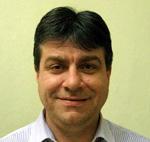 Boris Vassilev