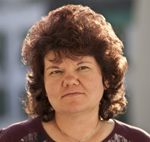 Nevena Doncheva