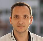 Stanislav Stamenov