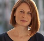 Yulia Peeva
