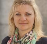 Svetlozara Lazarova