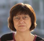 Natasha Petrova
