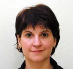 Katerina Uzunova