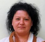 Petia Ivanova