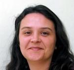 Lillyana Trifonova